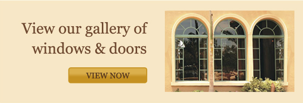 View Solar Tite's Window and Doors Gallery