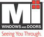 MI Window and Doors Manufacturer