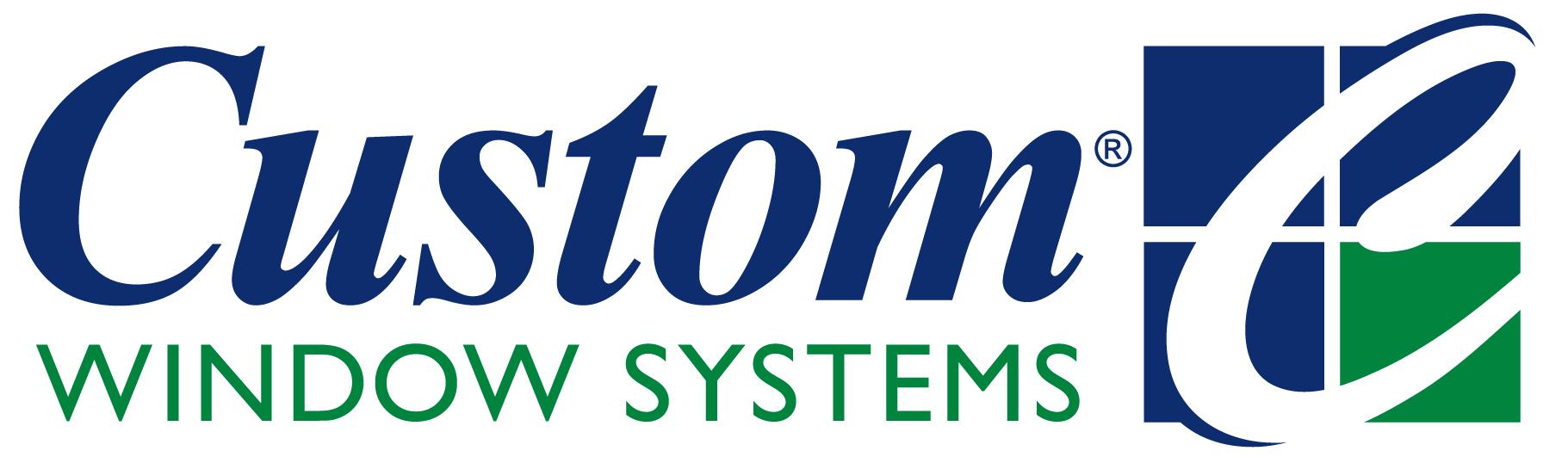 Orlando Window Companies Window Manufacturers List Of
