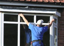 Orlando new windows replacement windows energy efficient for Window installation orlando